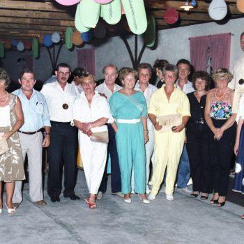 1985_Jubilare