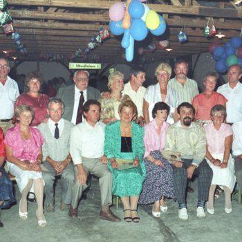 1986_Jubilare