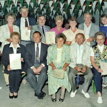 1990_Jubilare