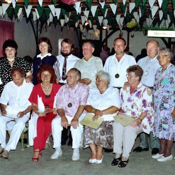1994_Jubilare