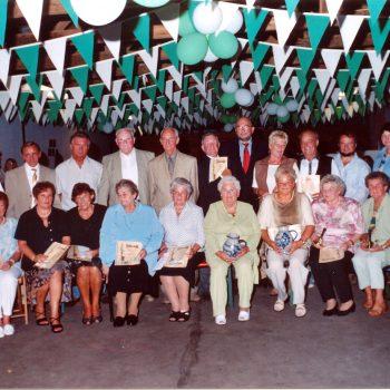 2004_Jubilare