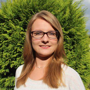 Anna-Maria Brinkmann