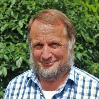 Ludwig Brinkmann