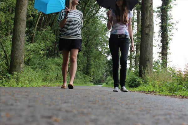 spazieren_gehen